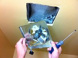 broan fan motor assembly broan vent fan hood motor exhaust installation manual nutone