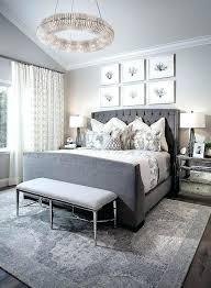 black bedroom decor purple and white bedroom purple and black bedroom ideas amusing