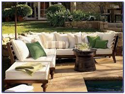 Craigslist Used Patio Furniture Outdoor Furniture Fresno Ca Simplylushliving