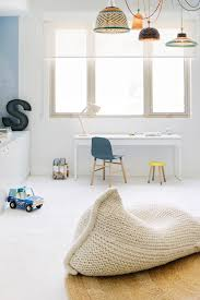 Playroom For Toddlers Playroom Ideas For Toddlers Pinterest