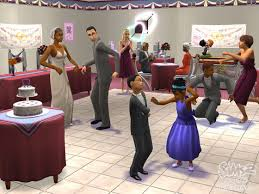 wedding arches sims 3 marriage the sims wiki fandom powered by wikia