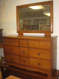 furniture killer bedroom furniture design ideas using drawers oak
