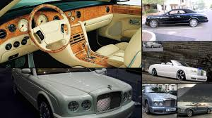 bentley azure 2009 2009 bentley azure news reviews msrp ratings with amazing images
