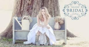 wedding dresses houston top 5 most popular bridal shops in houston tx