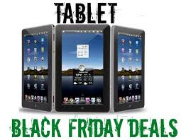 best 10 tablet black friday deals searchaio best tablet deals black friday