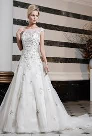 wedding dress sale london ian stuart sle sale wedding dresses bridal gowns in