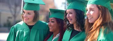online for highschool graduates graduation requirements primavera online high school