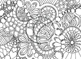 Hello Kids Coloring Pages Minion Advanced Printable For Adults Sw Coloring Page