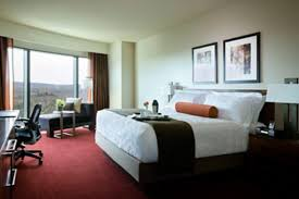 hotel the fox tower at foxwoods ledyard center usa booking com