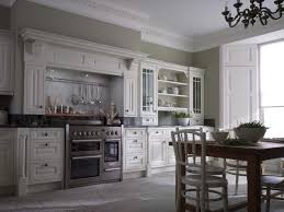kitchen kitchen with island country style small kitchen kitchen full size of kitchen kitchen with island country style small kitchen kitchen table ideas wooden
