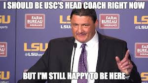 The Following Memes - the best lsu memes heading into the 2015 season