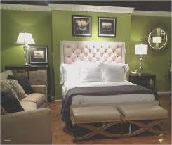 romantic bedroom paint colors ideas fresh romantic red master bedroom ideas creative maxx ideas