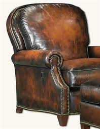 Reading Chairs by Buttery Leather Chair Classic Man U0027s Relaxation And Reading