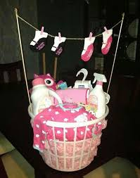 baby shower favors to make best 25 baby shower ideas ideas on trunk party