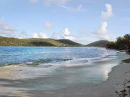 Puerto Rico Road Map by Culebra Island Beaches Restaurants And Hotels Travelchannel Com