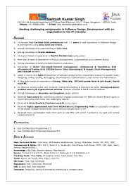 100 electronic resume how to write a cover letter and