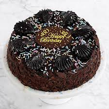 birthday cakes online birthday cake delivery order birthday cake online shari s berries