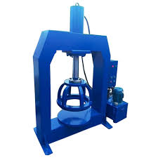 used forklift tire press for sale used forklift tire press for