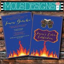 lohri invitation cards lohri bonfire baby celebration flames shower by molsdesigns