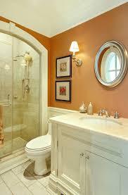 Diy Bathroom Shower Ideas Colors 333 Best Home Bathroom Images On Pinterest Bathroom Ideas