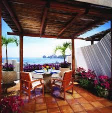 Pueblo Bonito Sunset Beach Executive Suite Floor Plan by Pueblo Bonito Los Cabos Blanco All Inclusive 2017 Room Prices