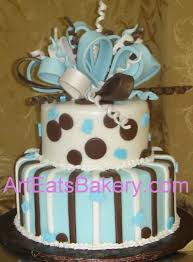 baby shower cake sayings archives cake design and cookies