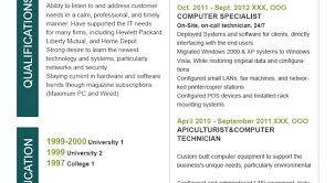 bewitch good resume header fonts tags resume header resume order
