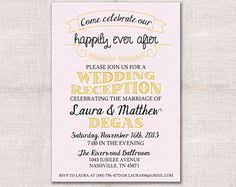 after the wedding party invitations after party invitation europe tripsleep co