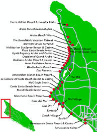 Renaissance Aruba Ocean Suites Floor Plan Best 25 Aruba Hotels Ideas On Pinterest Eagle Beach Aruba