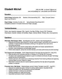 Sample Web Designer Resume by Web Designer Resume Is A Main Key To Be Accepted As A Web Designer