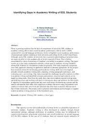 Paradise Of The Blind Pdf Gantt Chart In Dissertation