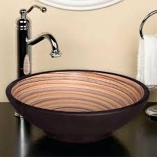 vessel sinks for sale vessel sinks loading zoom white vessel sinks for sale www centural co