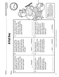free worksheets time worksheets common core free math