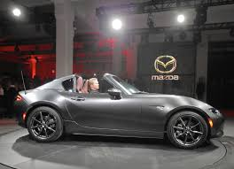 autos mazda 2015 mazda channels porsche with mx 5 retractable fastback chicago