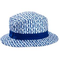 bud light beer box hat men s bud light bucket hat walmart com