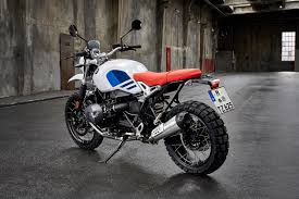 bmw motorrad r nine t bmw motorrad uk meet the r nine t g s