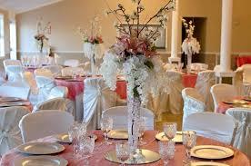 Chiavari Chairs Rental Houston Wedding And Party Centerpiece Rentals Houston