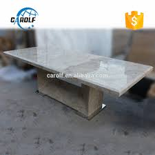 Coffee Table Granite Square Granite Top Dining Table Square Granite Top Dining Table