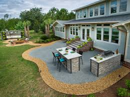 Patio Designers Home Design Diy Backyard Patio Ideas Building Designers