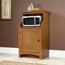 Kitchen Storage Furniture Pantry U Helpformycreditcom Cabinets Storages Marvelous Small Pantry