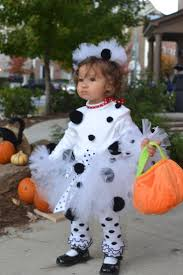 Easy Toddler Halloween Costume Ideas 294 Best Cousins Halloween Images On Pinterest Halloween Ideas