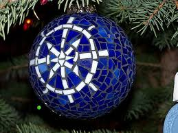stained glass ornaments a gallery on flickr