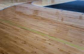 Commercial Laminate Flooring Uk Commercial Flooring Information Absolute Coverings