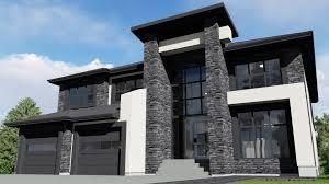 home designer pro walkthrough hd wallpapers home designer pro walkthrough patternf3dgi ml