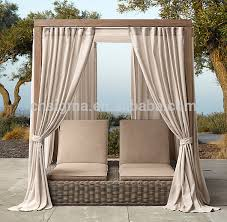outdoor canopy bed canopy bed outdoor canopy bed outdoor suppliers and manufacturers