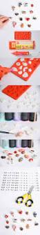 38 best crafts glue gun images on pinterest glue guns glue