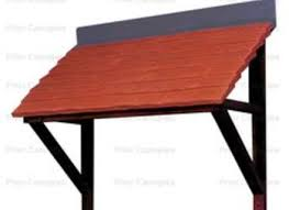 Door Awning Plans Diy Build Wood Awning Over Door Wooden Pdf Woodworking Workbench