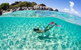 top 10 vacation destinations map travel holidaymapq