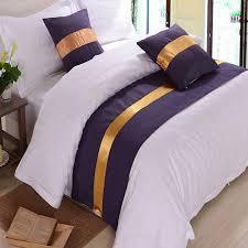 tips for choosing best bed runner hq home decor ideas