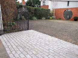 16 best granite driveways images on pinterest driveways granite